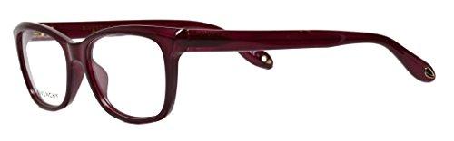 Eyeglasses Givenchy GV 0058 C9A Size 52/16/145