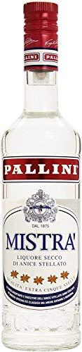 Mistrà Pallini 100 cl