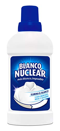 Blanco Nuclear Gel Blanqueante - 500ml