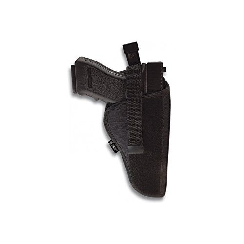Dingo 22103 Accesorio para Armas, Unisex Adulto, Multicolor, Talla Única