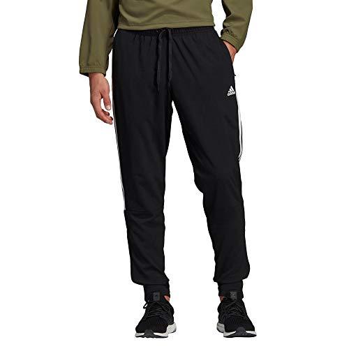 Adidas Sid Tiro Wvn Pants, heren