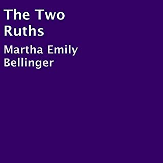 The Two Ruths cover art