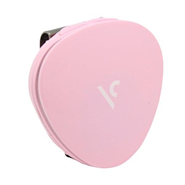 Voice-Caddie-300-GPS-pour-Golf-Noir