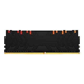 HyperX Predator HX432C16PB3AK8/256 Memoria DDR4 256GB Kit da 8x32GB, 3200MHz CL16 DIMM XMP RGB (B08CXY3P1R) | Amazon price tracker / tracking, Amazon price history charts, Amazon price watches, Amazon price drop alerts
