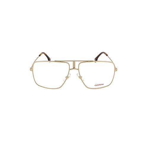 Carrera 1108 000 58 Gafas de sol, Rosa (Rose Gold), Unisex Adulto