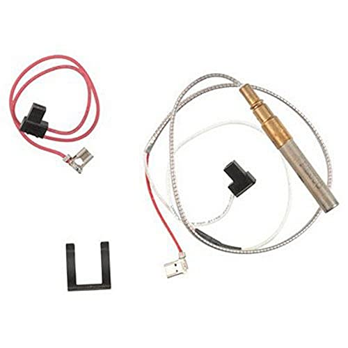 Reliance Water Heater CO 100112328 21' Thermopile Assembly