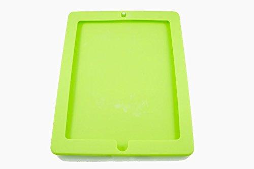 Helio Ferretti beschermhoes voor iPad Emoticon, meerkleurig, standaard