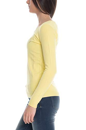 Miglior maglia donna guess quale scegliere? (2020)
