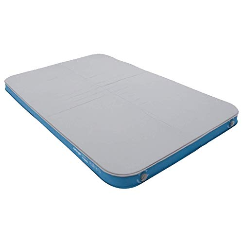 exped megamat duo 10 sleeping pad long wide double