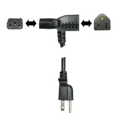 Top 10 daisy chain power cable for 2020