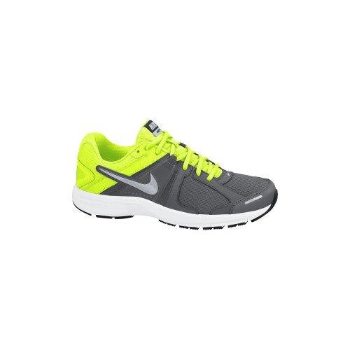 Nike 912879 Giacca, Donna, Nero/Bianco, S