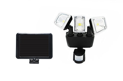 Nature Power Solar Powered Tri... Reduced from $104.97 to $39.98     F…