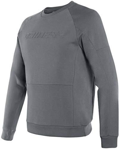 Dainese Sweatshirt Grau 3XL