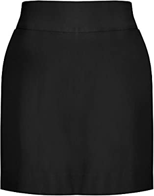 Tail Activewear Women's Mulligan Skort