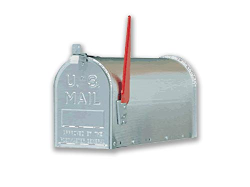 BTV 47399 Cassetta Postale