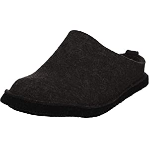 HAFLINGER Women's Slippers