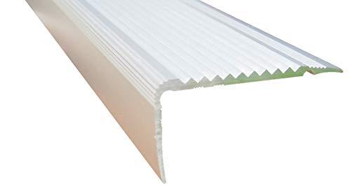 Winkelprofil Robuste Aluminiumherstellung
