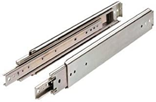 hettich sliding door system