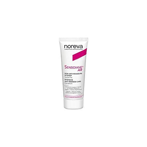 Noreva Sensidiane AR Soin Anti-Rougeurs Intensif 30 ml