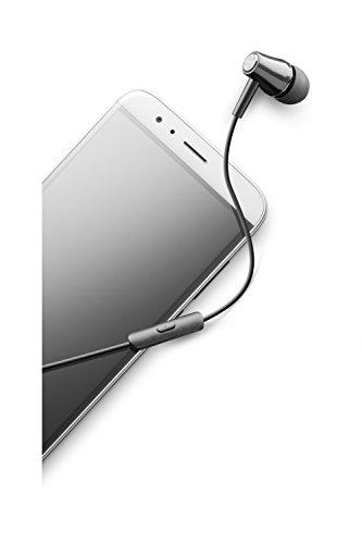 Cellular Line Auinearmono Headset