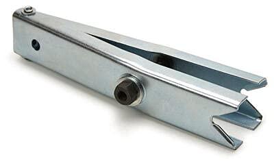 MACs Auto Parts 42-395549 Fairlane-Torino-Ranchero-Comet-Montego Door Hinge Spring Tool