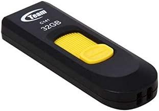 Team Group 32 GB USB Flash Drive - C141