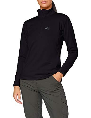 MILLET Seneca Tecno Po W Fleece Jacket para Mujer