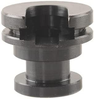 RCBS Shell Holder Adapter Herters