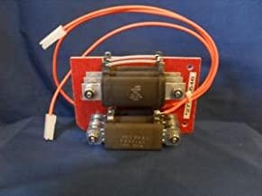 SS125RM Tower Lighting Resistor Module-Aerial Obstruction Lighting System Resistor