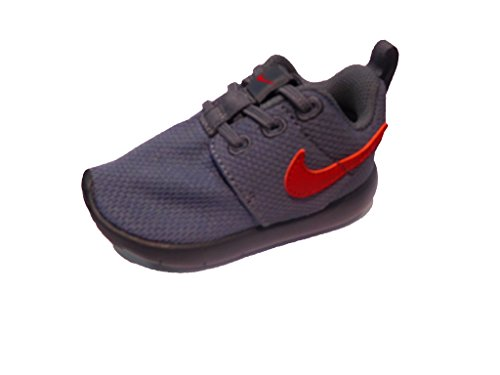 Nike 749430-035 loopschoenen voor baby's