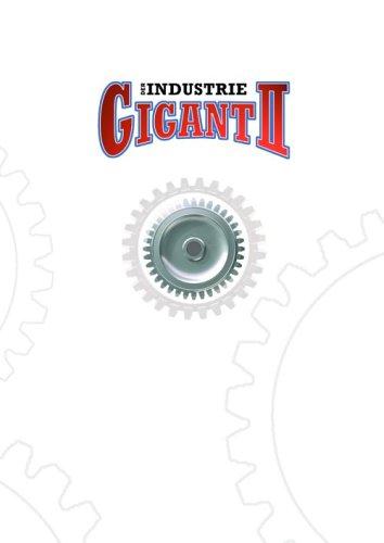 Der Industriegigant 2