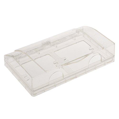Harilla Caja Impermeable de La Vivienda de La Protección Del Interruptor/Del Zócalo de La Pared con 2 Agujeros