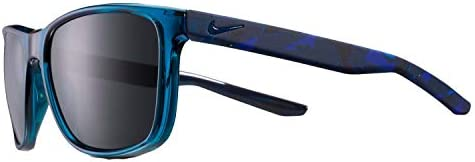 Nike Sunglasses for Men