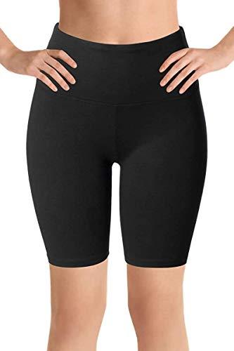 KTYXGKL Longitud Completa y Capri Leggings Yoga Cintura |Sólido Cepillado Ropa Interior térmica (Color : 26, Size : Large-X-Large)