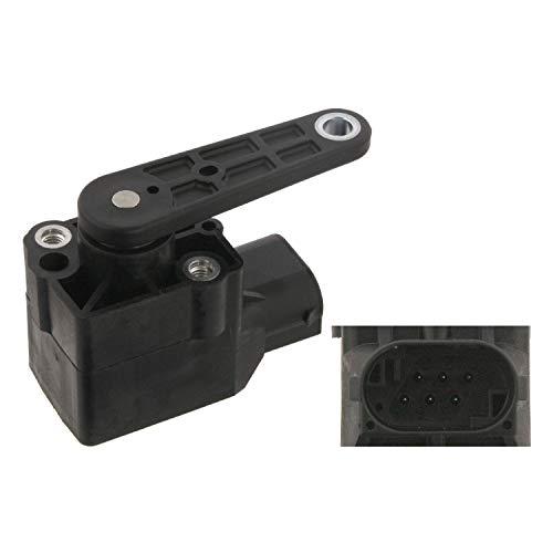 febi bilstein 32328 Sensor für Leuchtweitenregulierung , 1 Stück