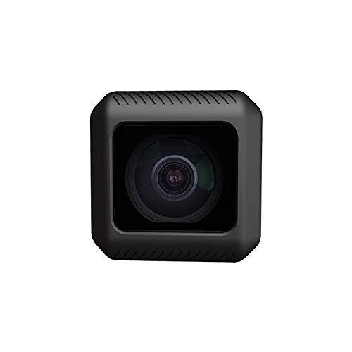 RunCam Caméra de Sport RunCam5 FPV 4K @ 50FPS