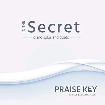 In the Secret