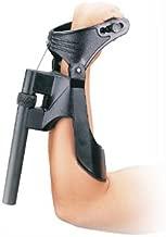 Best forearm machine equipment Reviews