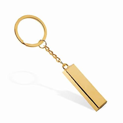 Schlüsselbund Unisex Schlüssel Kettenrad Für Zinklegierung Silber Pop Schlüsselbund Schlüsselbund Büroaccessoires Für Männer (5 Styles) (Style : B002)