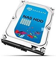 Seagate Nas Hdd 1 Tb Interne Festplatte Elektronik
