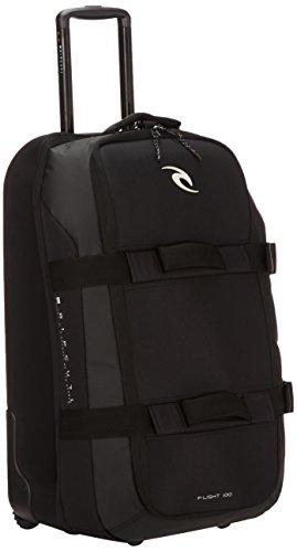 Rip Curl Travel Bag F-Light Global premium, 42 x 31 x 79...