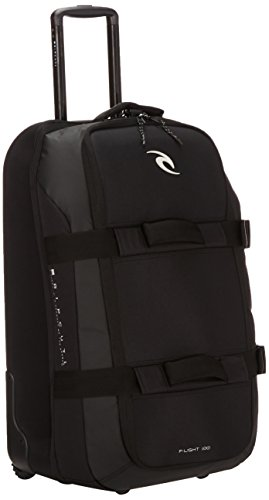 Rip Curl Travel Bag F-Light Global premium, 42 x 31 x 79...