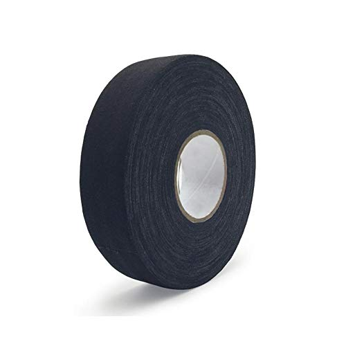 Lamptti Ice Hockey Stick Tape - Hockey-Band Hockeyschläger-Tape Eishockey-Schutzausrüstung Queue Anti-Rutsch-Tape - mehrere Farben