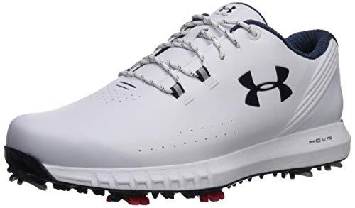 Zapatos Golf Hombre Under Armour Marca Under Armour