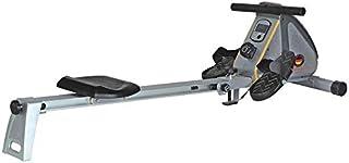 Marshal Fitness Rowing Machine, 0092