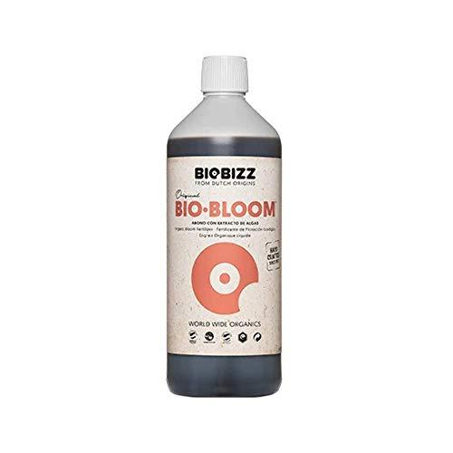 BioBizz 1 l bio płyn kwiatowy