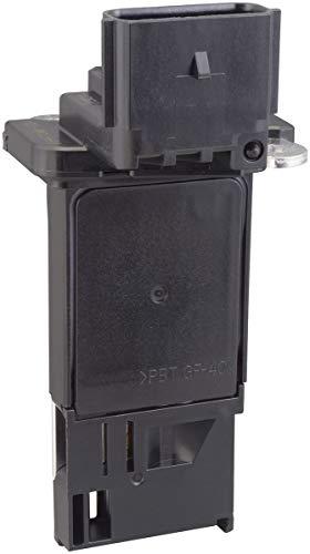 Hitachi MAF0129 Mass Air Flow Sensor
