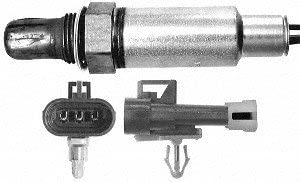 Max 62% OFF Standard Motor Mail order cheap Products SG241 Oxygen Sensor