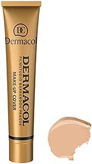 Dermacol Make-Up Cover Foundation Nr 215