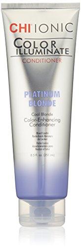 CHI Color Illuminate platinum blonde 251 ml
